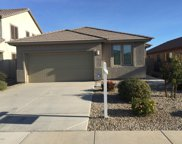 1164 W Mesquite Tree Lane, San Tan Valley image