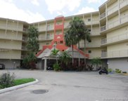 8290 Lake Dr Unit #541, Doral image