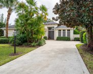 753 Hampton Woods Sw Lane, Vero Beach image
