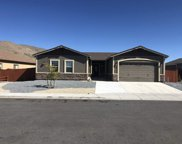 18507 Silverbell Court, Reno image
