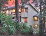 39575 Lake Drive, Big Bear Lake image