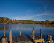 Lot 23 Twin Branches Road, Blowing Rock image