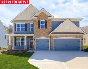 2182  Black Forest Cove, Concord image