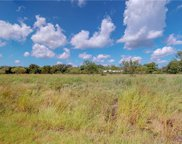 Lot 11 Park View, Marble Falls image