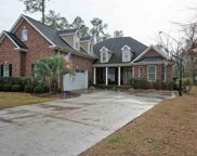 2700 Henagan Lane, Myrtle Beach image