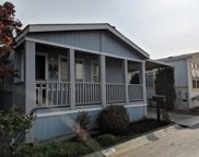 433 Sylvan Ave 103, Mountain View image
