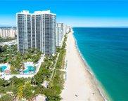 3200 N Ocean Blvd Unit 704, Fort Lauderdale image