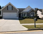 3793 Plymouth Rock Drive, Loganville image