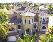 464 Willet Ave, Naples image