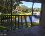 14990 Vista View Way Unit 106, Fort Myers image