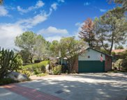 28251 Stonington Way, Escondido image