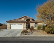 26998 Silver Lakes Parkway, Helendale image