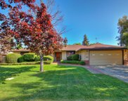 8137  Treecrest Avenue, Fair Oaks image