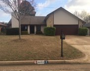 9609 Willow Wind Drive, Midwest City image
