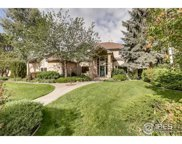 1199 Pintail Cir, Boulder image