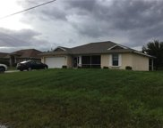2019 NW 16th TER, Cape Coral image