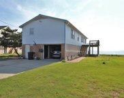 50198 Treasure Court, Frisco image