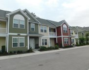 1782 Low Country Pl. Unit B, Myrtle Beach image