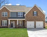 484 Fox Run Trail, Woodruff image