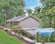 190 Mount Royal Drive, Arden image