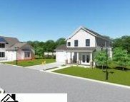 915 Rutherford Road Unit Lot 2, Greenville image