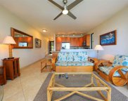 5271 Lower Honoapiilani Unit B44, Lahaina image