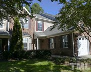 10149 Mizner Lane, Raleigh image