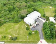 9093 State Road 39, Mooresville image