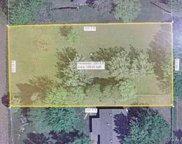 S VAN VLEET RD, Swartz Creek image
