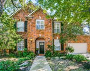 120 Fleetwood Cove, Coppell image