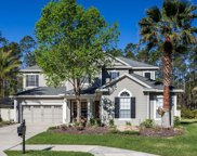 2058 CLUB LAKE DR, Orange Park image