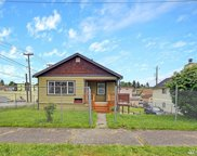5402 33rd Ave S, Seattle image