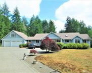 12813 156th Av Ct NW, Gig Harbor image