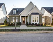 2788 Americus Dr, Thompsons Station image