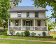 1301 Birdsall St, Old Hickory image