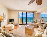 7415 Aquarina Beach Unit #302, Melbourne Beach image