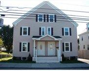 122-124 Readville St., Boston image
