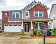 2057 Hickory Brook Dr, Hermitage image