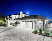 2536 Westhill Drive, West Vancouver image