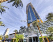 4381 FLAMINGO Road Unit #3812, Las Vegas image