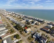 345 Underwood Dr., Garden City Beach image
