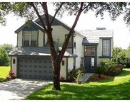 1882 Cranberry Isles Way, Apopka image
