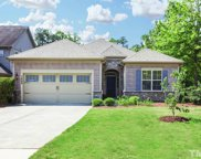 7602 Cape Charles Drive, Raleigh image
