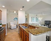17971 Bonita National Blvd Unit 613, Bonita Springs image