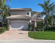 10317 Longleaf Pine CT, Fort Myers image