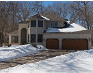 21950 Iden Avenue, Forest Lake image