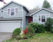 18606 10th Ave SE, Mill Creek image