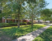 39 NW Nw Linwood Road, Fort Walton Beach image