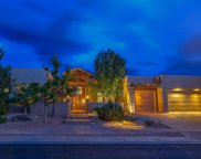 12908 Juniper Canyon Trail NE, Albuquerque image
