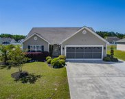 645 Twinflower Street, Little River image